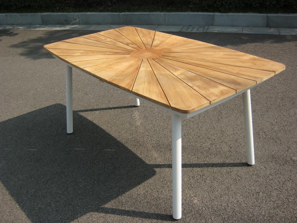 Daneline   køb daneline havemøbler, artwood og retro havemøbler