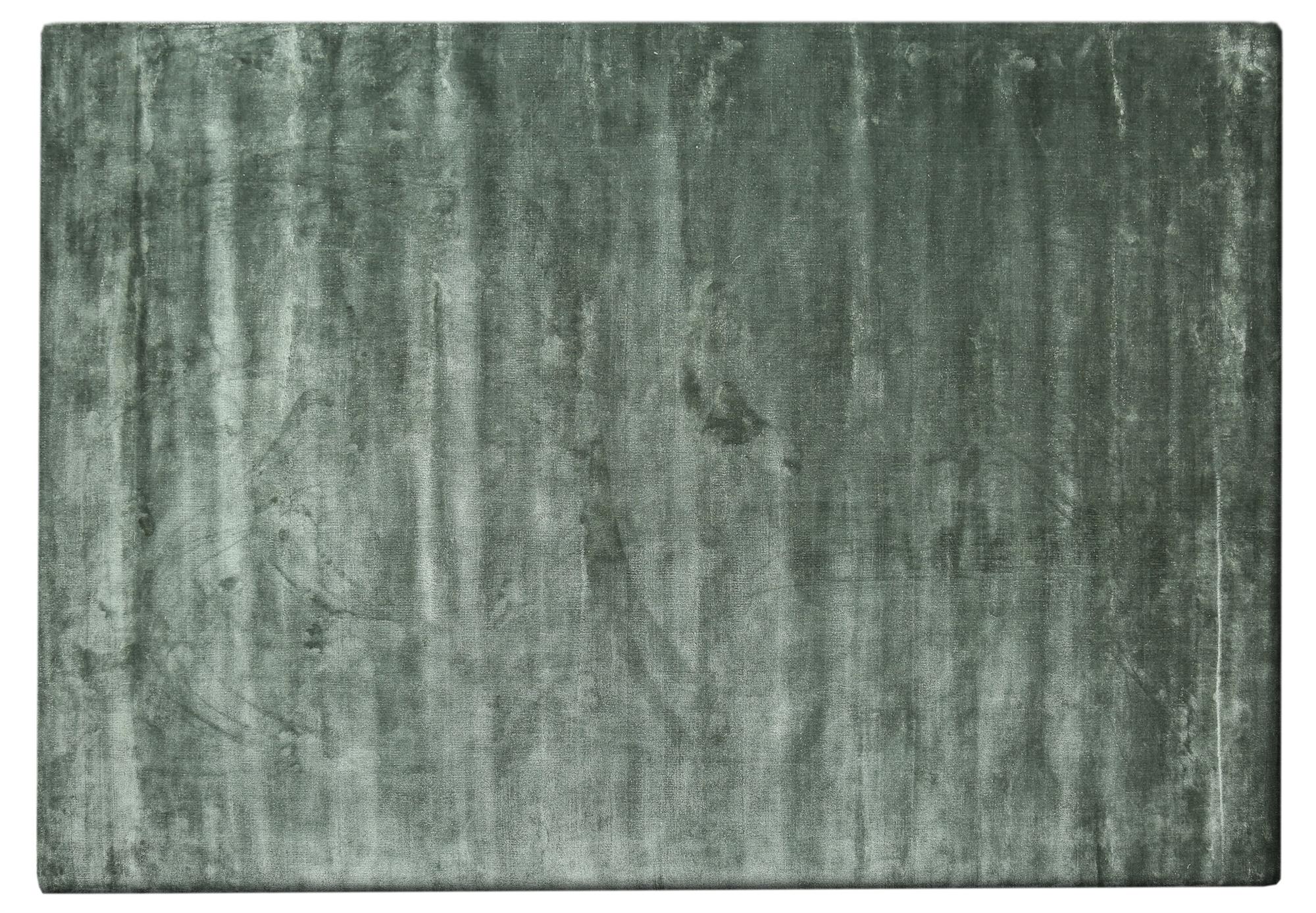 Tæppe I Viscose Verona 200x300cm