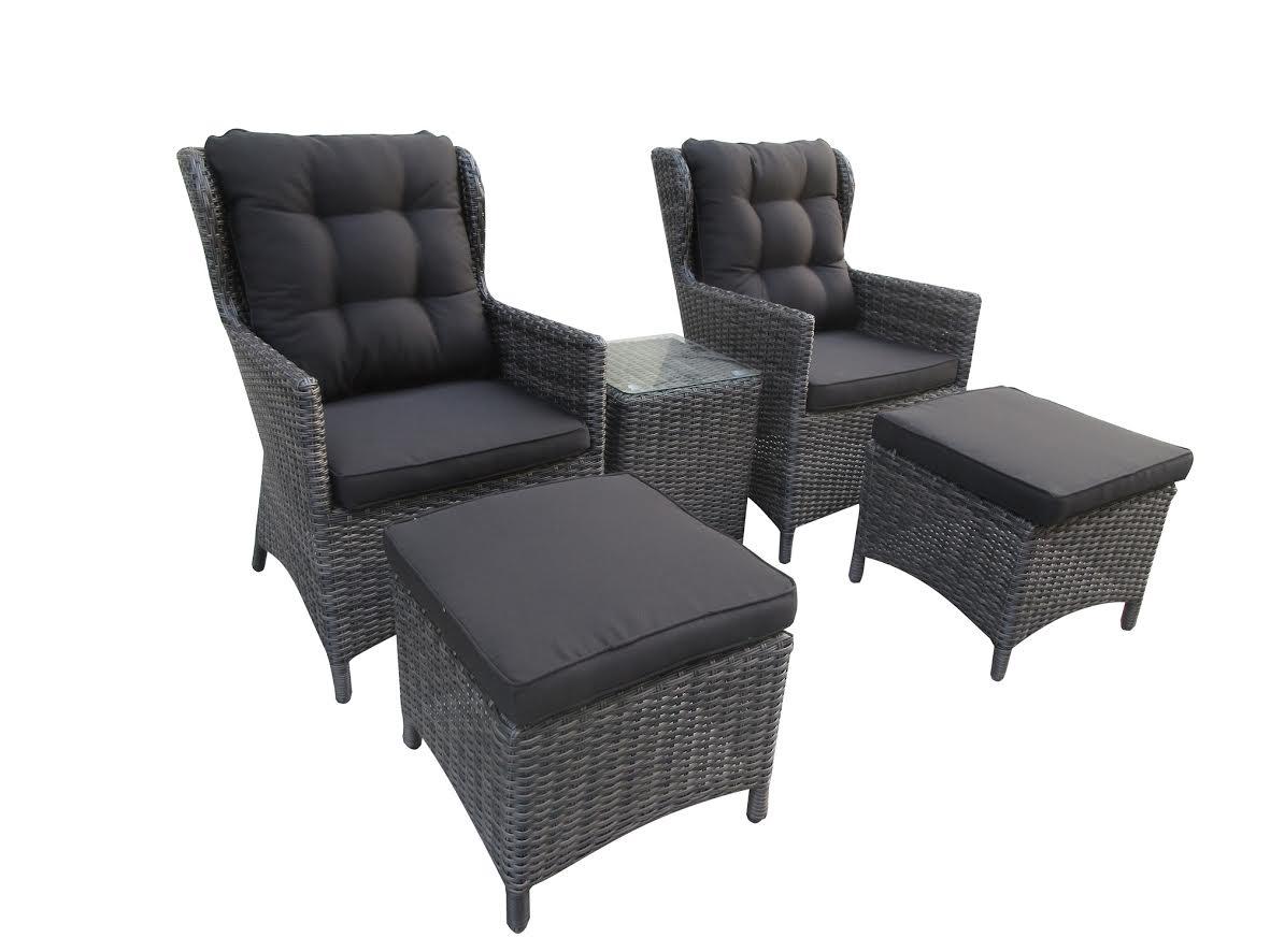 Havemøbler - Køb billige havemøbler i eksklusiv kvalitet online