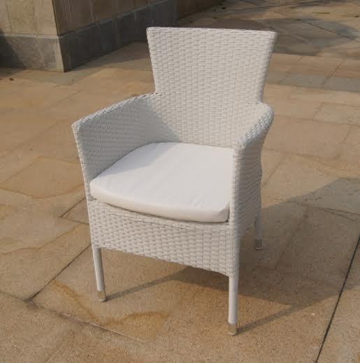 Polyrattan havemøbler   køb billige kvalitets polyrattan havemøbler
