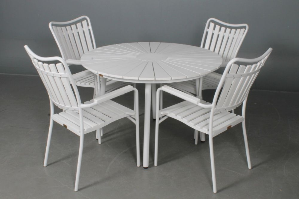 Artwood retro havemøbler   køb retro havemøbler fra artwood online